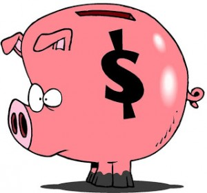Stuff Your Piggy Bank With These Tax Saving Tips!